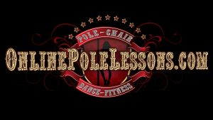 PolelessonsLOGO(1)