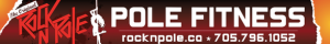 rocknpole