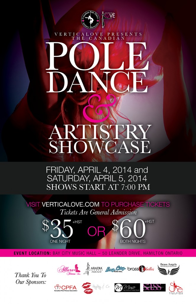 VerticalLove_Showcase_Apr2014