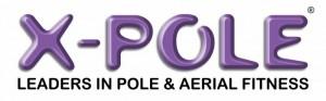 3D XPole Logo WT(1)