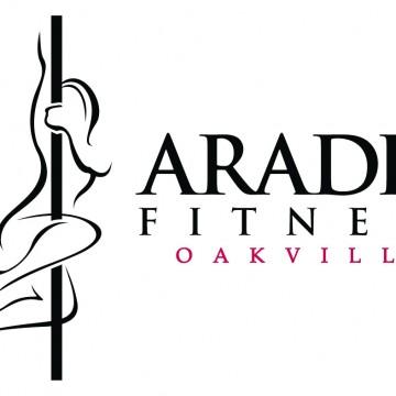 AF_OAK_Logo_Short