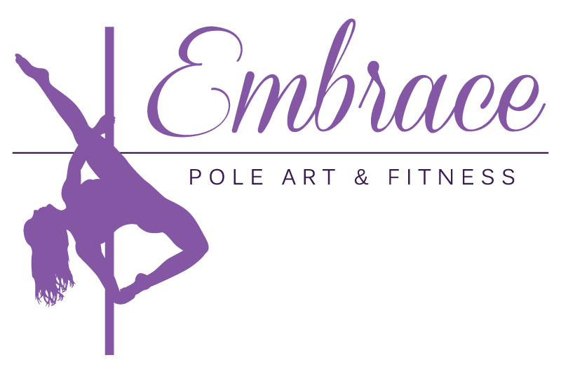 Embrace Pole Art & Fitness