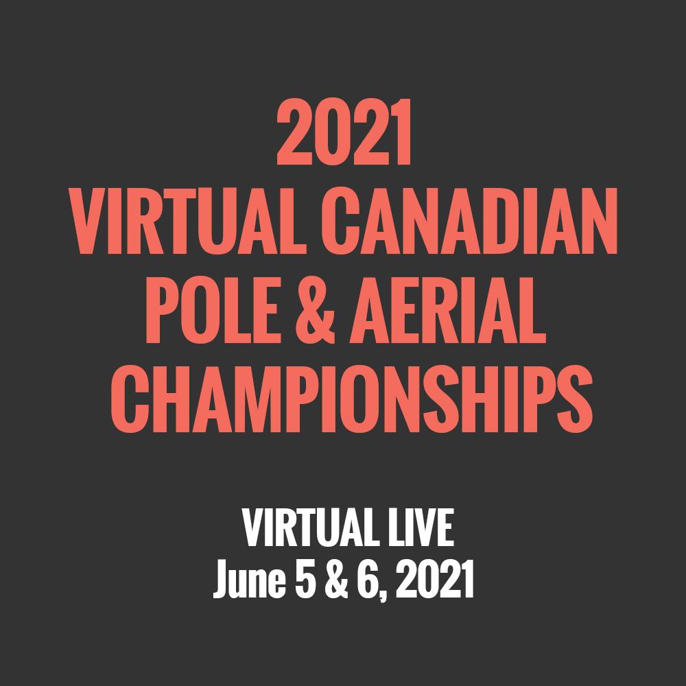 2021 Virtual CPFC